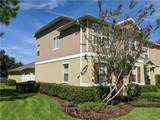 2800 Grasmere View Parkway - Photo 3
