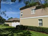 2800 Grasmere View Parkway - Photo 4