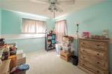 13209 Mallard Cove Boulevard - Photo 23