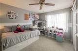 13209 Mallard Cove Boulevard - Photo 25