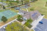 13209 Mallard Cove Boulevard - Photo 42