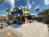 135 Pompano Beach Drive - Photo 33