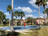 135 Pompano Beach Drive - Photo 38