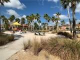 135 Pompano Beach Drive - Photo 39
