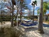 135 Pompano Beach Drive - Photo 40