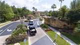 135 Pompano Beach Drive - Photo 47