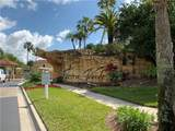 135 Pompano Beach Drive - Photo 48