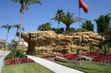 4690 Golden Beach Court - Photo 21