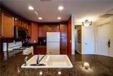 7643 Heritage Crossing Way - Photo 10
