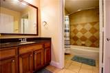 7643 Heritage Crossing Way - Photo 23