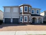 7662 Fairfax Drive - Photo 1