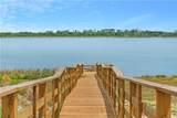 156 Lake Smart Circle - Photo 17