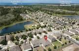 1437 Pine Marsh Loop - Photo 52