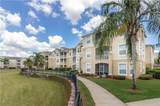 2300 Butterfly Palm Way - Photo 40