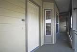 619 Front Street - Photo 3