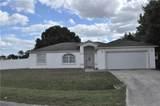 916 Albertville Court - Photo 1