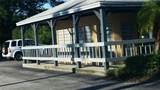 3564 Southpointe Drive - Photo 32