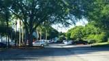3564 Southpointe Drive - Photo 34