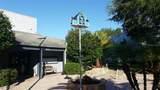 3564 Southpointe Drive - Photo 36