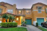 3060 Seaview Castle Dr - Photo 1