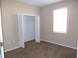 32319 Oak Bluff Drive - Photo 10