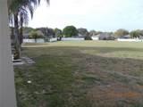 32319 Oak Bluff Drive - Photo 21