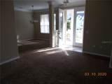 32319 Oak Bluff Drive - Photo 3