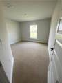 1214 Forest Hill Drive - Photo 22