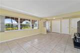 370 Artemis Boulevard - Photo 4