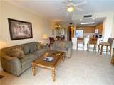 13415 Blue Heron Beach Drive - Photo 2