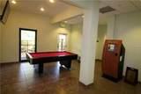 3060 Pirates Retreat Court - Photo 4