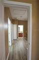 7120 Forty Banks Road - Photo 13