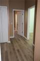 7120 Forty Banks Road - Photo 14