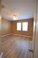 7120 Forty Banks Road - Photo 17
