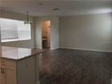11801 Ginsberg Place - Photo 10