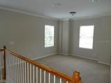1010 Banks Rose Street - Photo 12