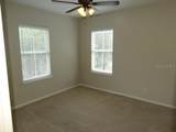 1010 Banks Rose Street - Photo 15