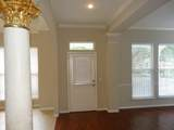 1010 Banks Rose Street - Photo 2