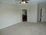1010 Banks Rose Street - Photo 20