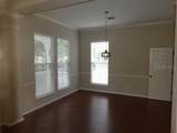 1010 Banks Rose Street - Photo 3