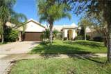 3932 Port Sea Place - Photo 4