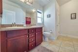 2651 Sand Hill Point Circle - Photo 29