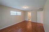 3283 Hickory Lane - Photo 33