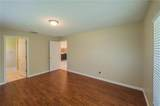 3283 Hickory Lane - Photo 34