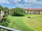 6402 Parc Corniche Drive - Photo 3