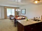 6402 Parc Corniche Drive - Photo 5