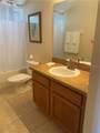 908 Gran Bahama Boulevard 27204 - Photo 12