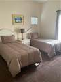 908 Gran Bahama Boulevard 27204 - Photo 15