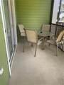 908 Gran Bahama Boulevard 27204 - Photo 17