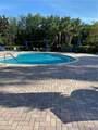 908 Gran Bahama Boulevard 27204 - Photo 20